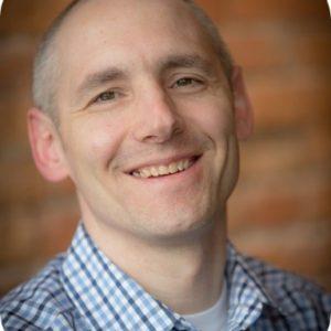Brad Reimer